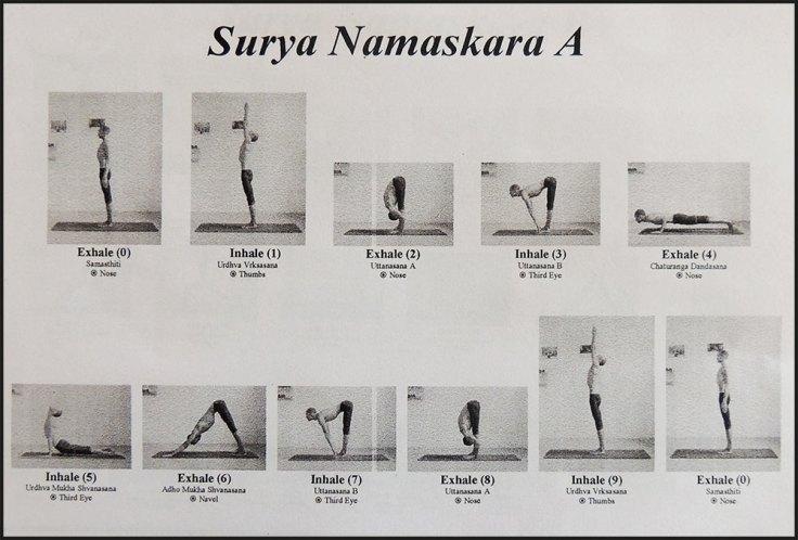 ashtanga-vinyasa-surya-namaskar-A